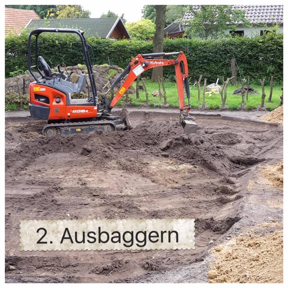 You are currently viewing Änderungen im Hortus-Netzwerk.de