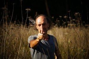 Ein Kommentar von Markus Gastl – Liebe Netzwerker…