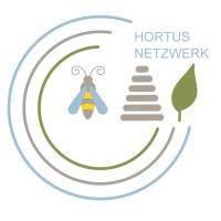 Zahlen zum Hortus-Netzwerk.de