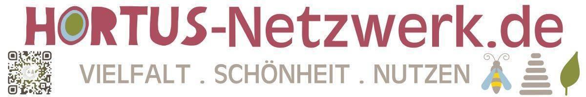 Hortus-Netzwerk.de