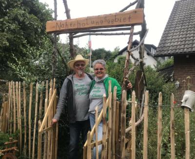 offene Gärten im Ruhrbogen