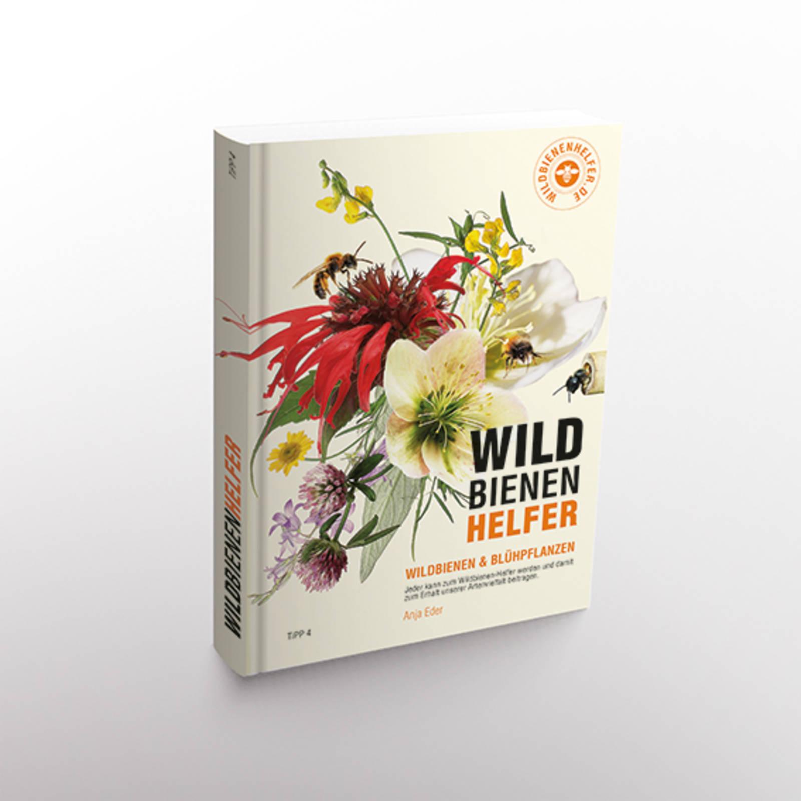 Das-Wildbienen-Helfer-Buch.JPG