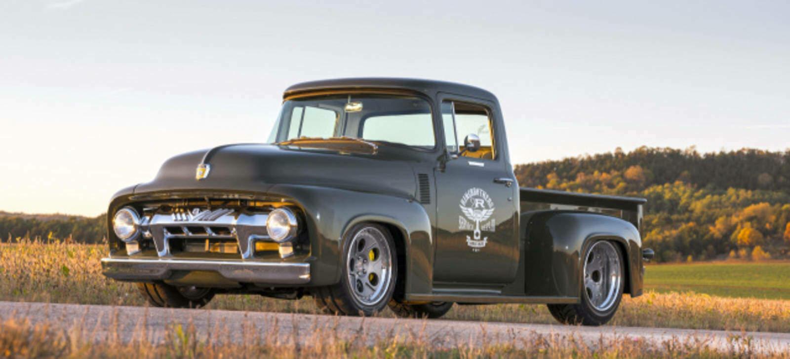 ringbrothers-1956-ford-f100-pickup-clem-101-3407.jpg