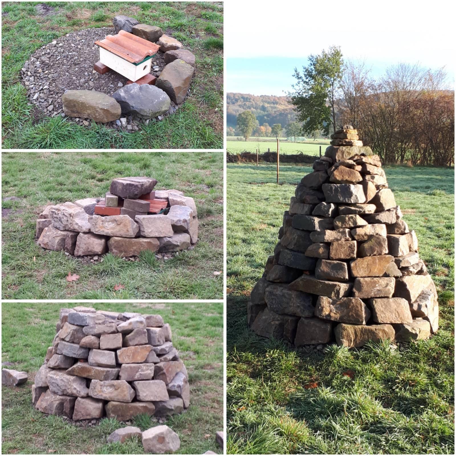 Modul-große-Steinpyramide.JPG
