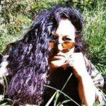 Profilbild von Ailim