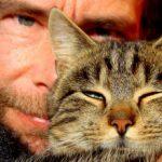Profilbild von Dominik Hundhammer