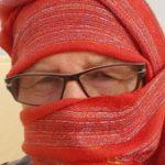 Profilbild von Sonny Purgaj