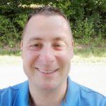 Profilbild von Michael Kallies