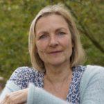 Profilbild von Birgit Hahne