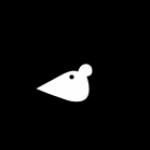 Profilbild von Sibille