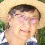 Profilbild von Inge