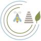 Profilbild von BienenBlüte
